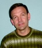 Калганов Александр Николаевич