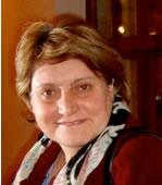 Манукян Елена Левановна