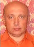 Мосевнин Эдуард Борисович