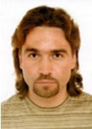 Телегин Ярослав Юрьевич